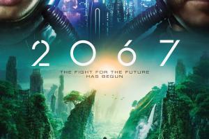مشاهدة وتحميل فيلم الخيال العلمي والاثاره 2067 2020 HD مترجم اون لاين وتحميل مباشر فيلم 2067 2020 مترجم اونلاين