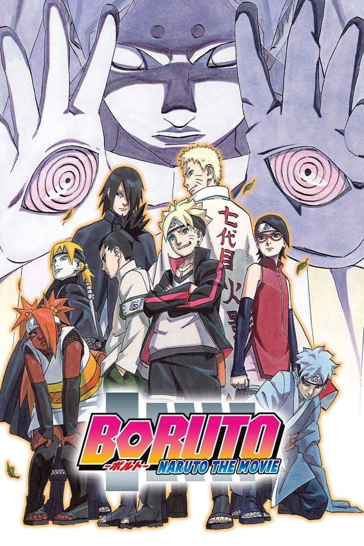 مشاهدة مباشرة انيمي Boruto Naruto  الحلقة 171 مترجمة مشاهدة انمي بوروتو ناروتو Boruto Naruto مترجم اون لاين 1080p HD وتحميل مباشر انمي بوروتو ناروتو Boruto Naruto حلقة 171 مترجمة اونلاين