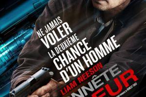 Watch Honest Thief 2020 movie with subtitles online