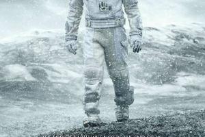 مشاهدة فيلم Interstellar 2014 مترجم اون لاين بجودة عالية وتحميل فيلم Interstellar 2014 مترجم اونلاين