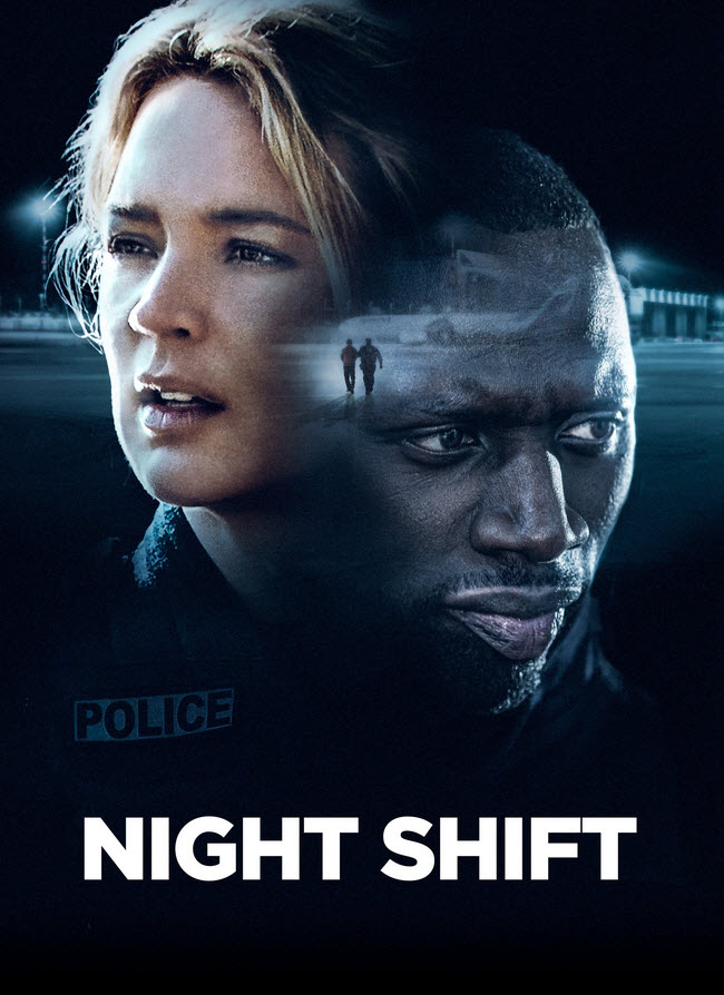 Watch the movie Night Shift 2020 with subtitles online egybest Watch the crime and drama Night Shift 2020 movie with subtitles online in HD and download and watch directly the movie Night Shift 2020