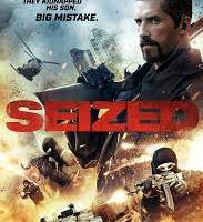 مشاهدة فيلم الاكشن والاثارة Seized 2020 مترجم اون لاين بطولة بويكا HD وتحميل ومشاهدة مباشرة فيلم Seized 2020 مترجم اونلاين