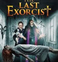 Watch The Last Exorcist 2020 movie with subtitles online