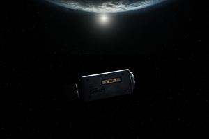 مشاهدة وتحميل فيلم الخيال العلمي Solitary 2020 مترجم اون لاين HD وتحميل ومشاهدة مباشرة فيلم Solitary 2020 مترجم اونلاين